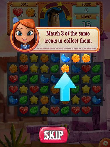Sugar sugar game mobile dominos slot machine link