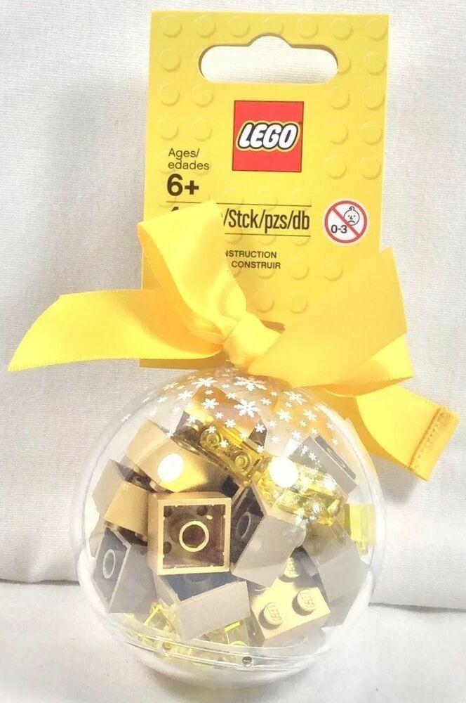 20X Lego® 33291 Friends Blüte Blume 1X1 Hellgelb Bright Light Orange NEU