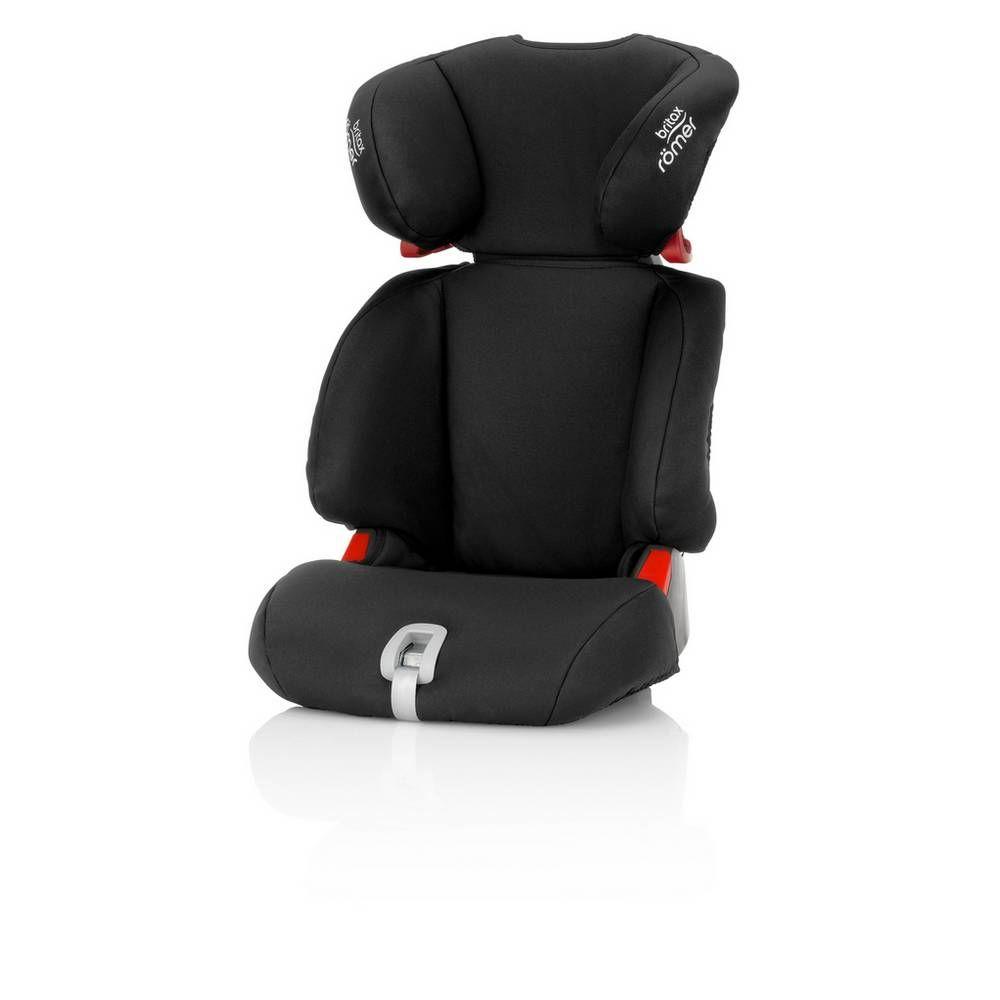 Buy Britax Romer Discovery Soft Latch Isofix Group 2 3 Car Seat Car Seats Argos Car Seats Child Car Seat Baby Car Seats