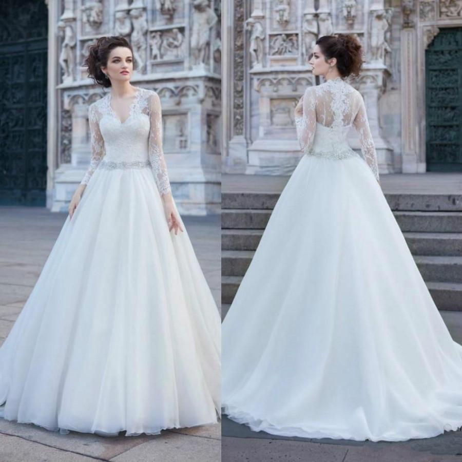 White and black prom dressapplique prom dresscustom made evening