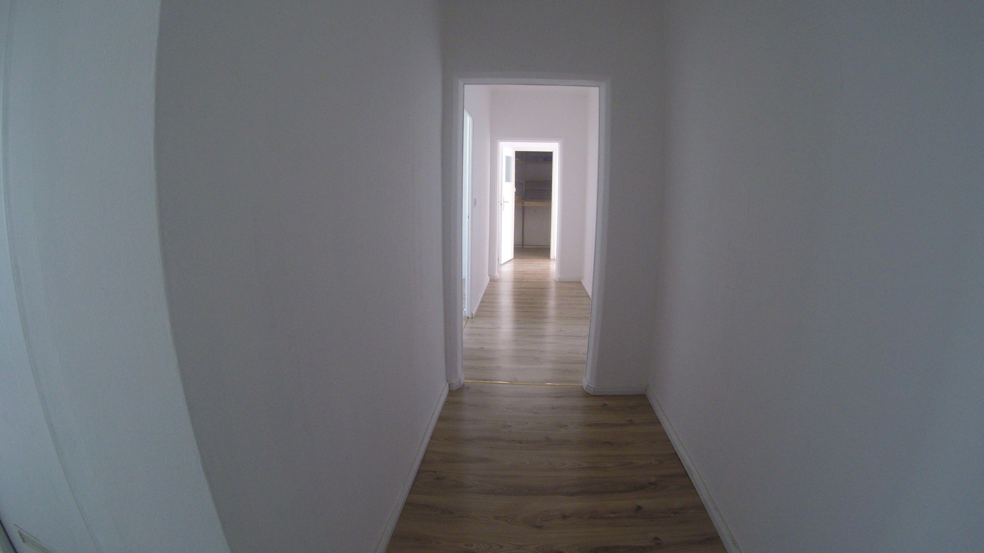 3 Zimmer Mietwohnung In Berlin