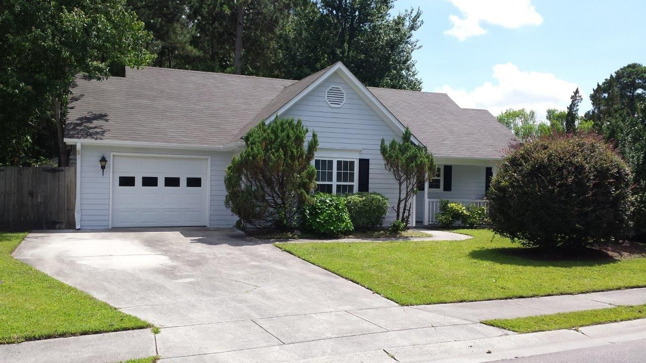 Sapling Circle Charming starter home investment property or