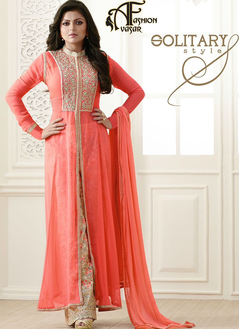 Drasti Dhami Special Salwar Suits Online Shopping #salwarsuit ...