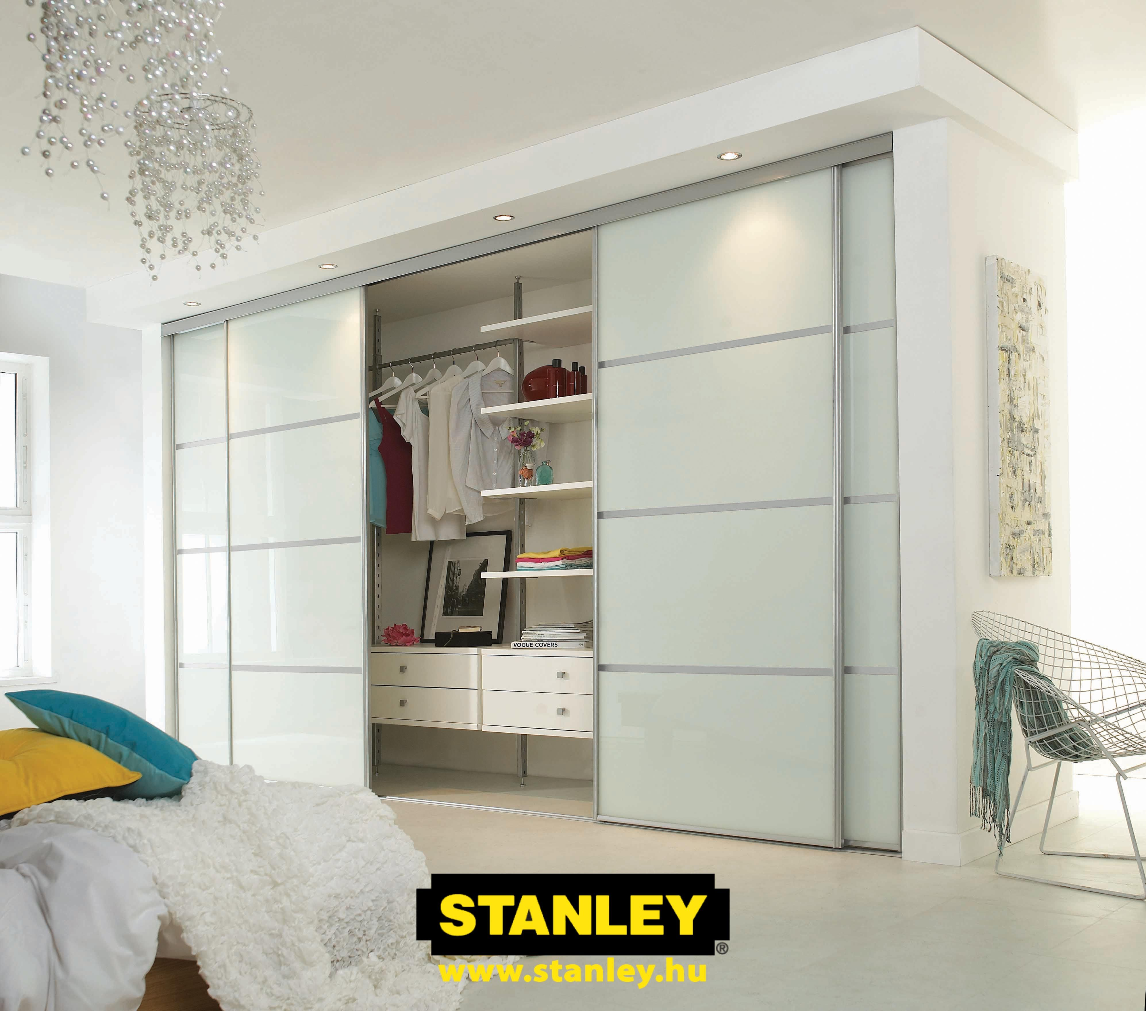 covers knobs sliding and closet photo locks door