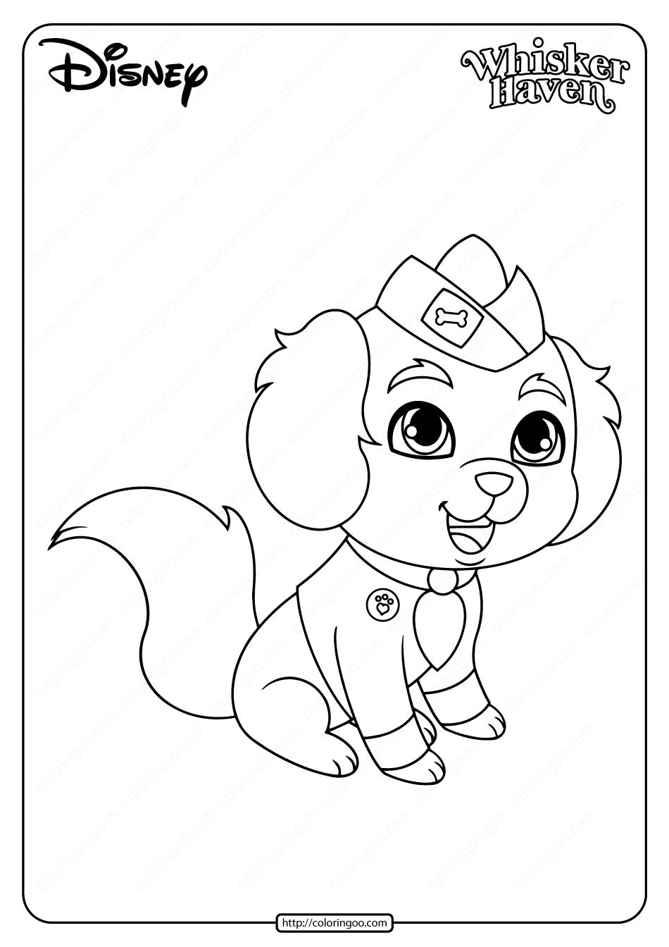 Pin On Palace Pets