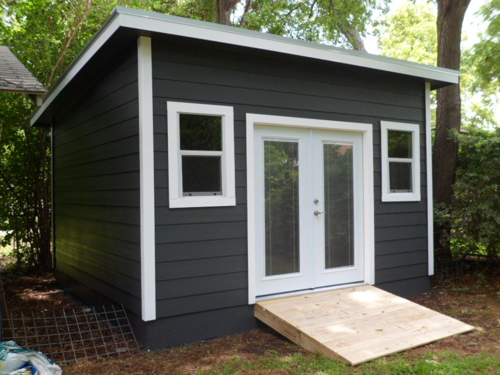 Single Pitch Shed 21 Outdoor Storage Sheds Shed Shed Storage