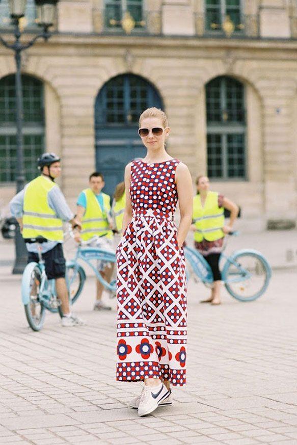 como romper las reglas de moda, reglas de moda mujeres, consejos de moda, consejos de estilo, tendencias moda, moda, moda femenina, moda par...