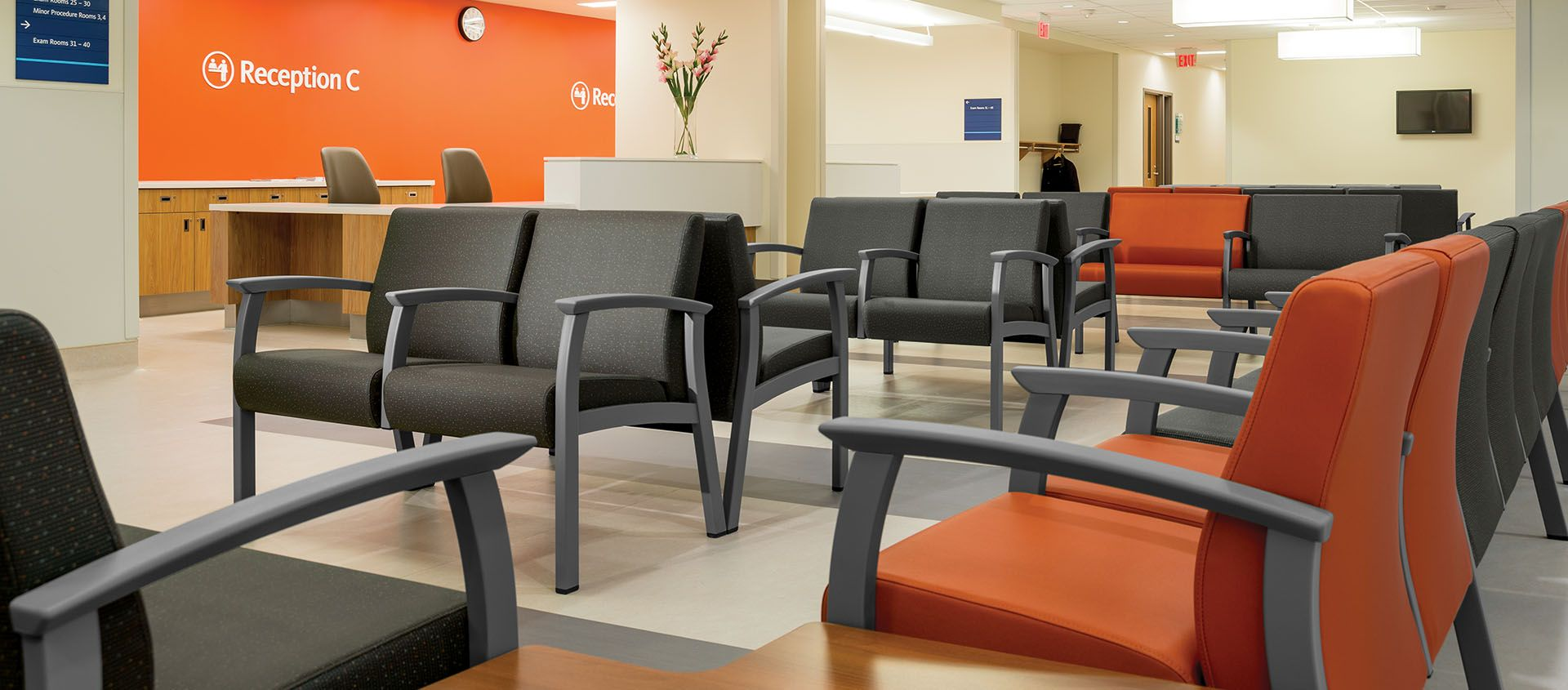 residential mental health facilities california