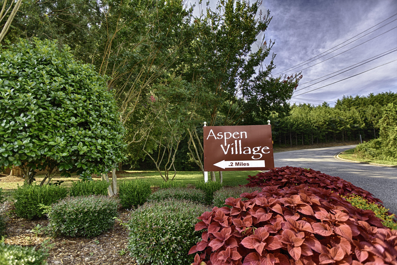 Aspen Village Apartments in Tuscaloosa, AL   Aspen Village ...