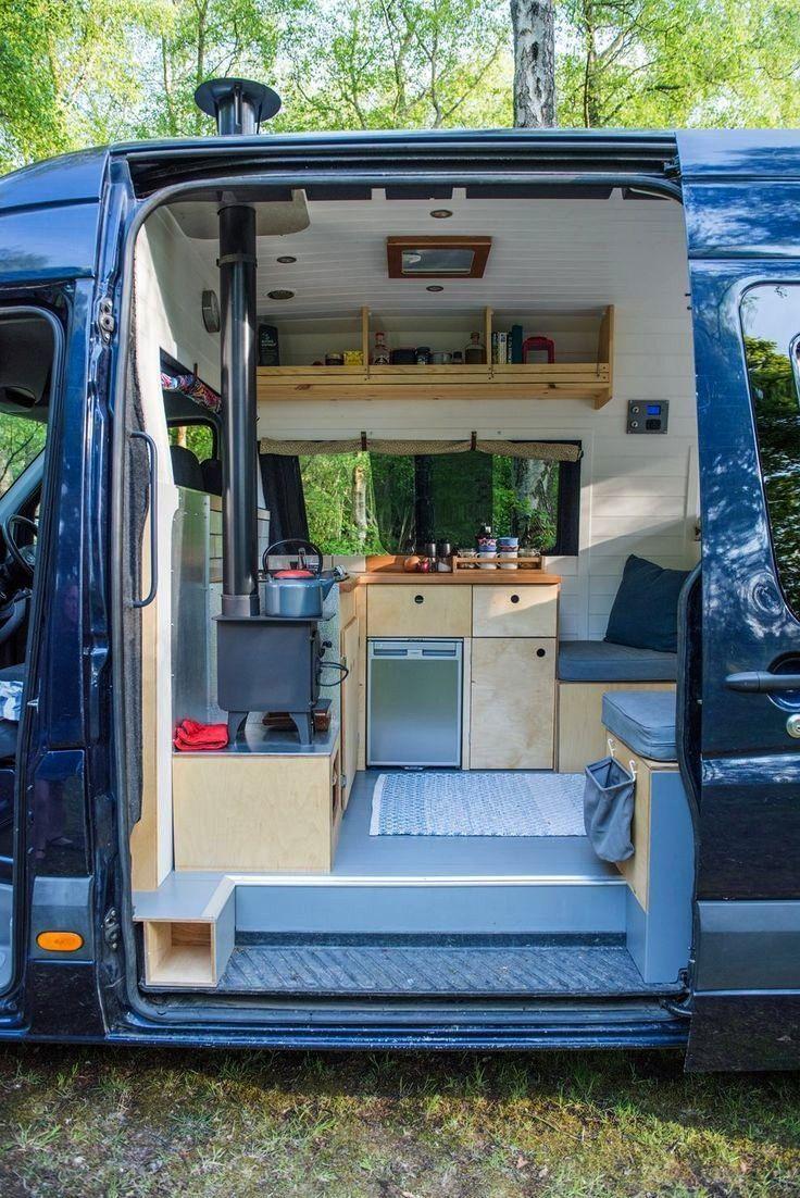 ⋆ Quirky Campers -Fiver ⋆ Quirky Campers -  Say Goodbye To Dangerous Metal Bristles  This is mu