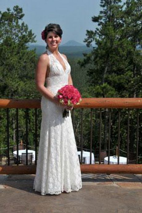 Wedding dresses for the older bride | Wedding gowns | Pinterest