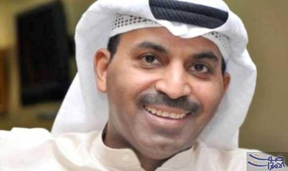 الفنان الخليجي طارق العلي محكم ا في أراب انضم الفنان الخليجي طارق العلي إلى لجنة تحكيم برنامج