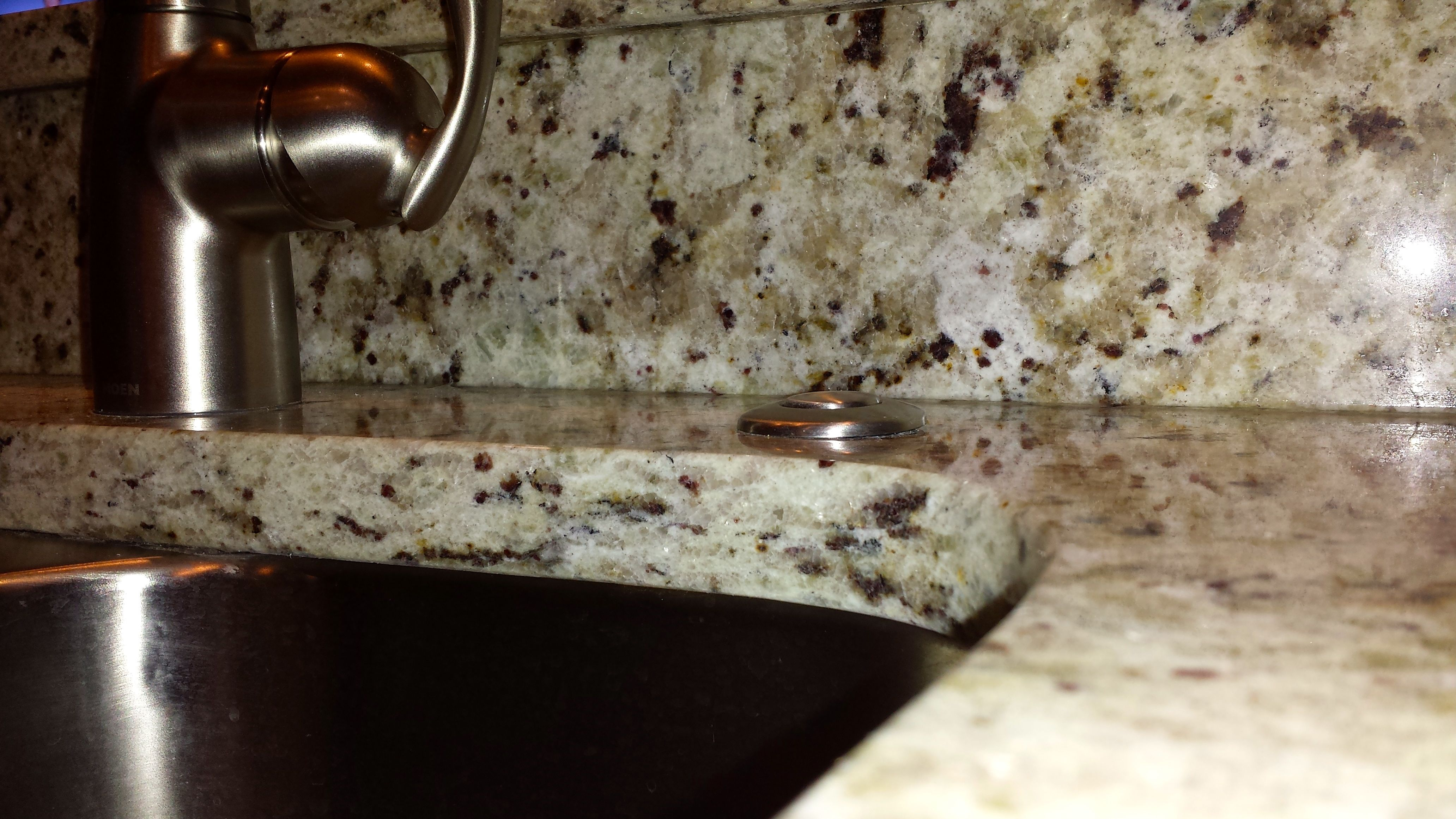 Insinkerator Garbage Disposal Push Button From Home Depot Http