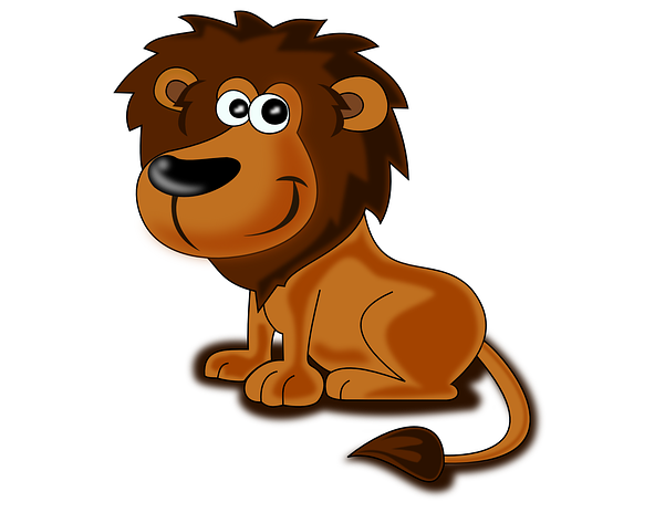 What Does It Mean When You Dream About Lion Lion In A Dream Means A
