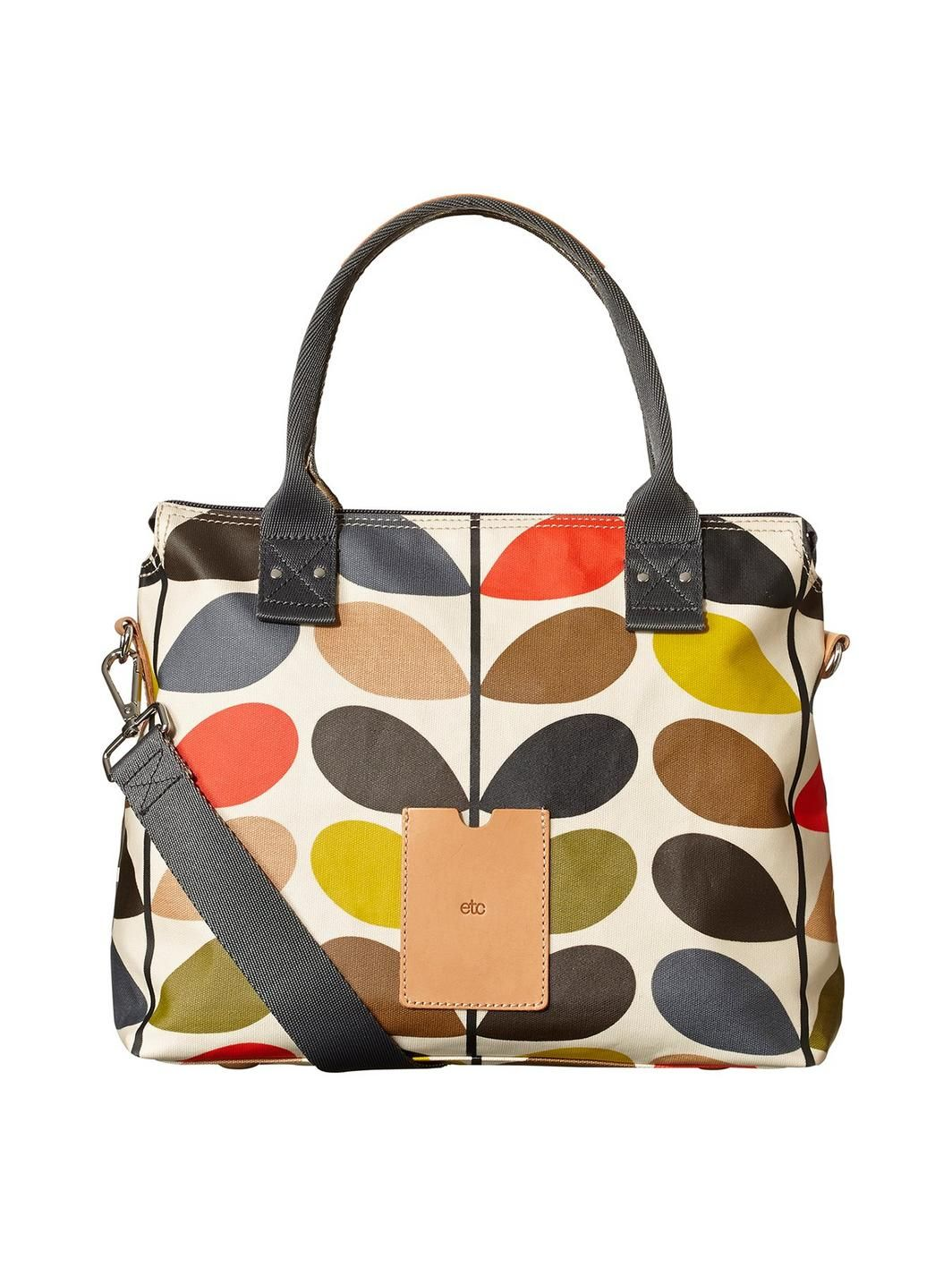 cbff093cd Official Orla Kiely online store with a huge range of our iconic Bags,  Clothing, Accessories and Home.
