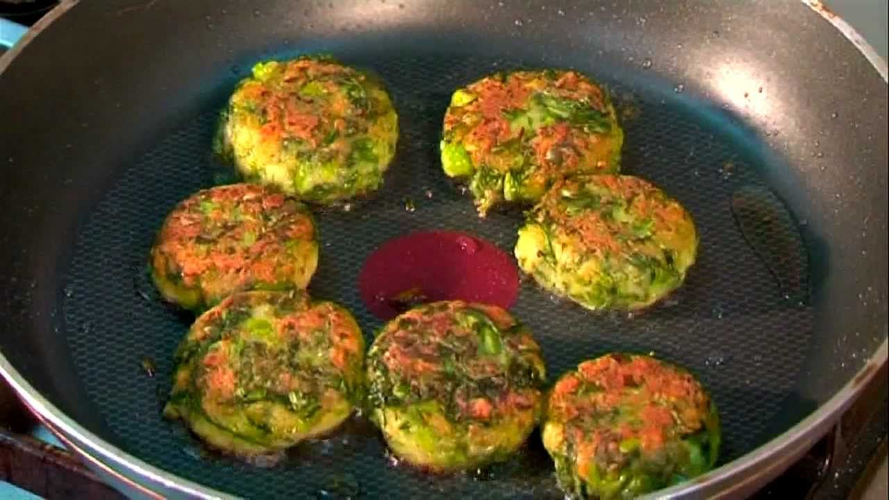 Hara bhara kabab receipes pinterest food items and food food forumfinder Choice Image
