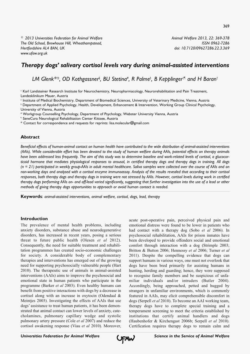 50 Emotional Support Animal Letter Of Prescription Xq3k di