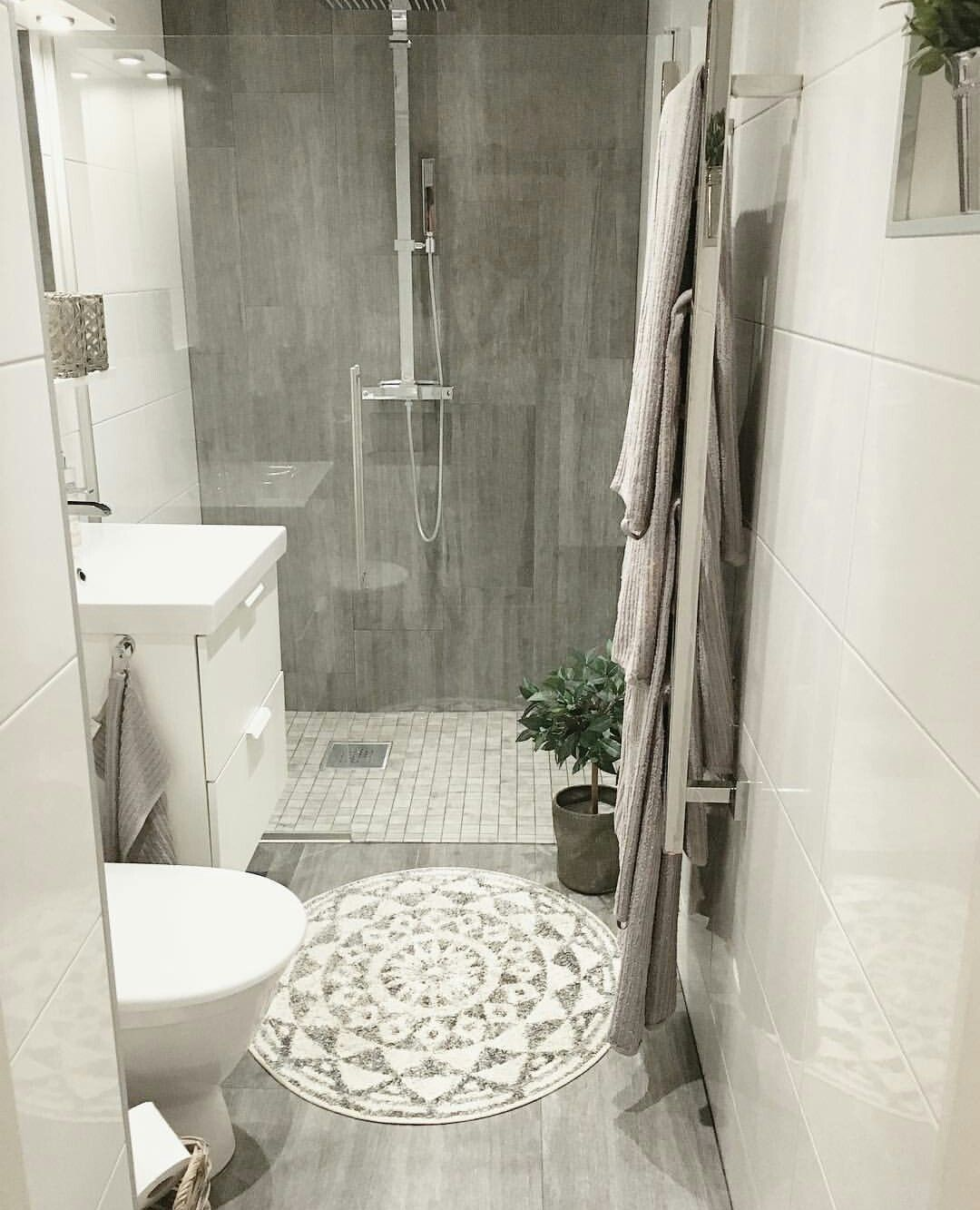 Bathroom Small Ideas Designmybathroom Basement Bathroom Simple Bathroom Decor Small Bathroom Remodel