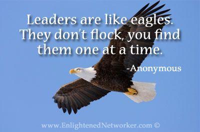 My Empower Network Bonus Leadership Quotes Marketing Quotes Empower Network