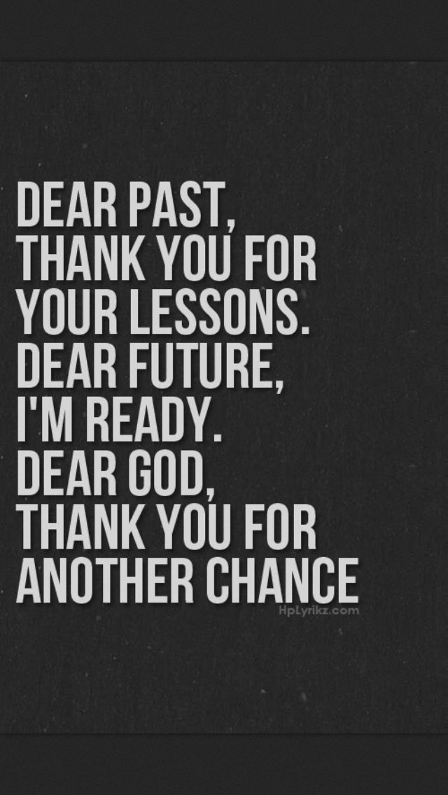 Past Present Future Life Quotes Tumblr Inspirational Quotes Christian Quotes