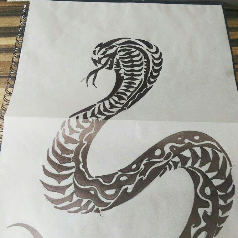 100 tatuajes de serpientes tatuajes para tatuajes for Cheap tattoo removal chicago