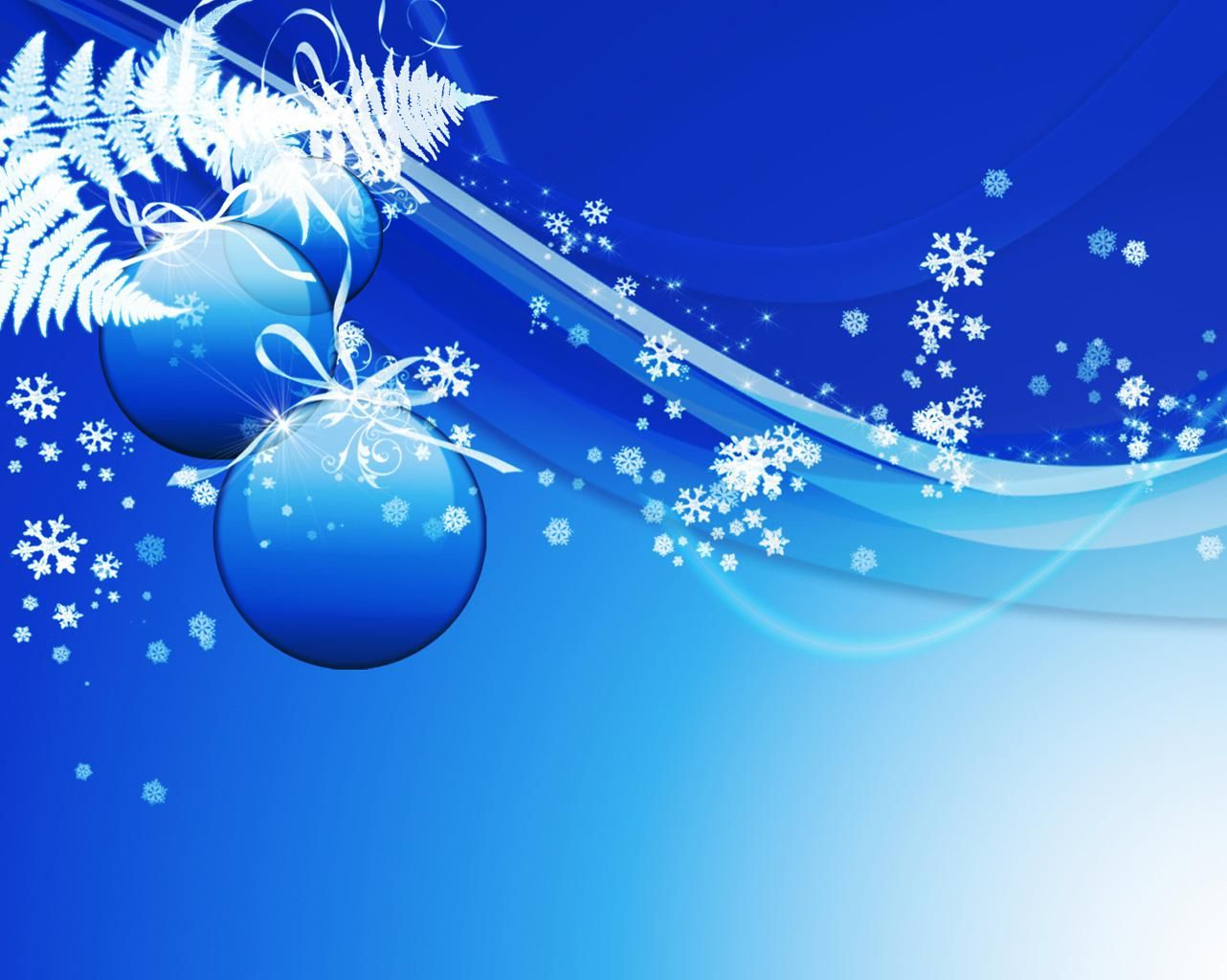 Cute Cartoon Christmas Wallpaper 11186 Hd Wallpapers in ...