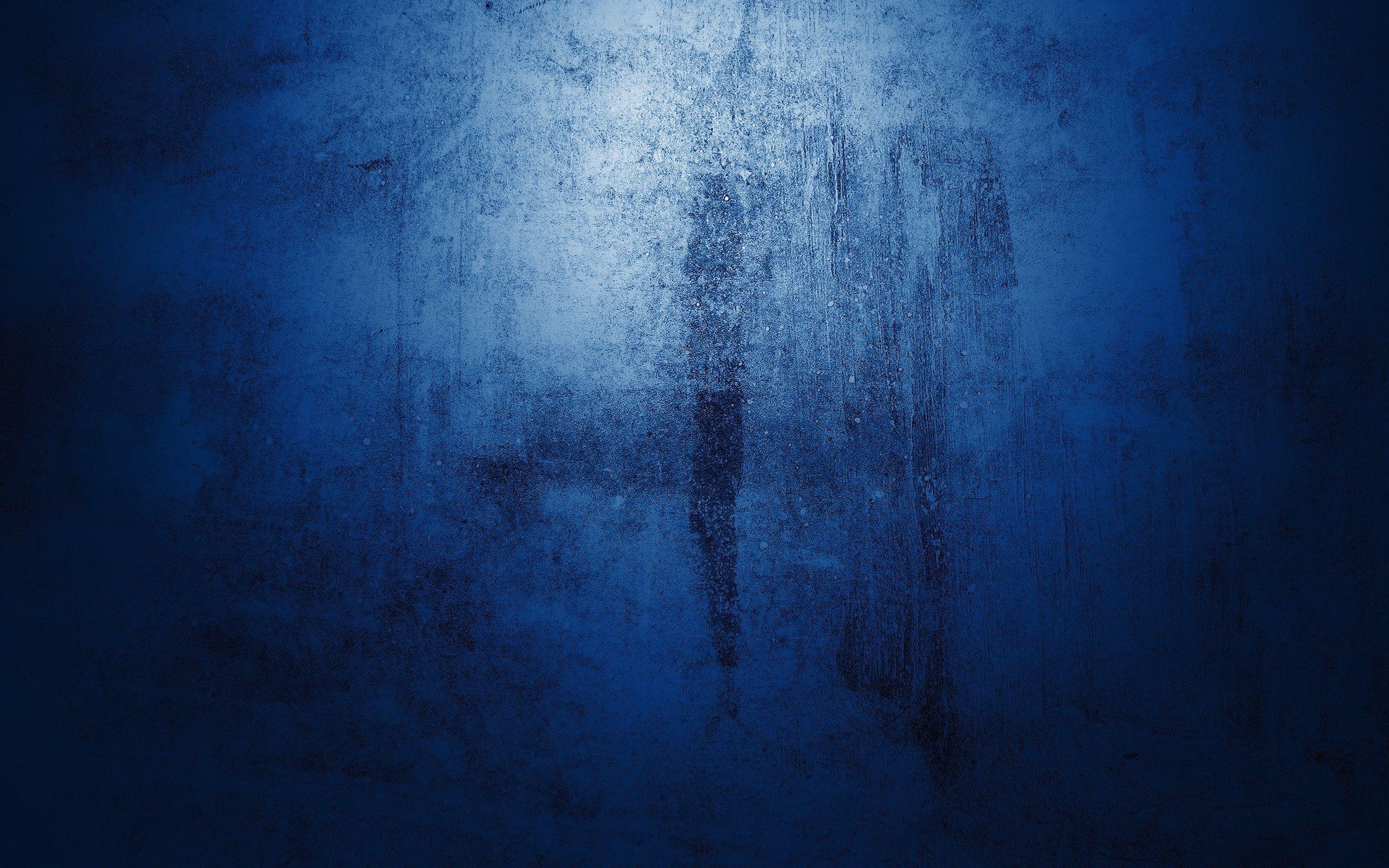 Blue Texture Wallpaper Textured Wallpaper Blue Background Wallpapers Textured Background