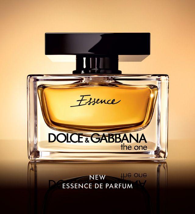 Dolce Gabbana Beauty Products Dolce Gabbana Perfume Perfume Fragrance
