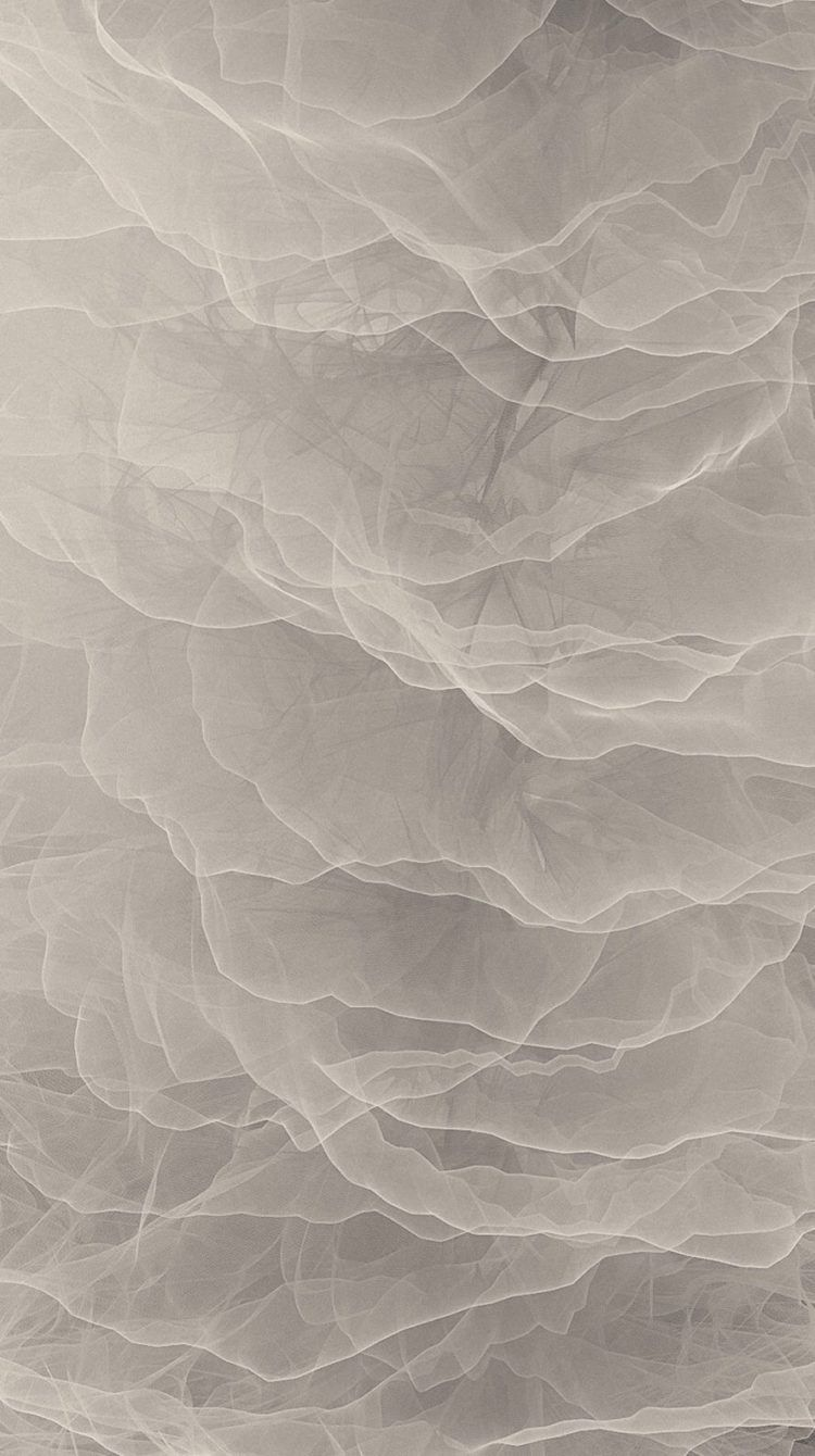 50 Free Beautiful Marble Texture High Quality For Wallpaper In