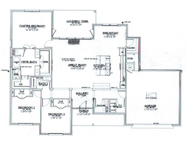 2015 05 04 1146 custom homes floor plans custom