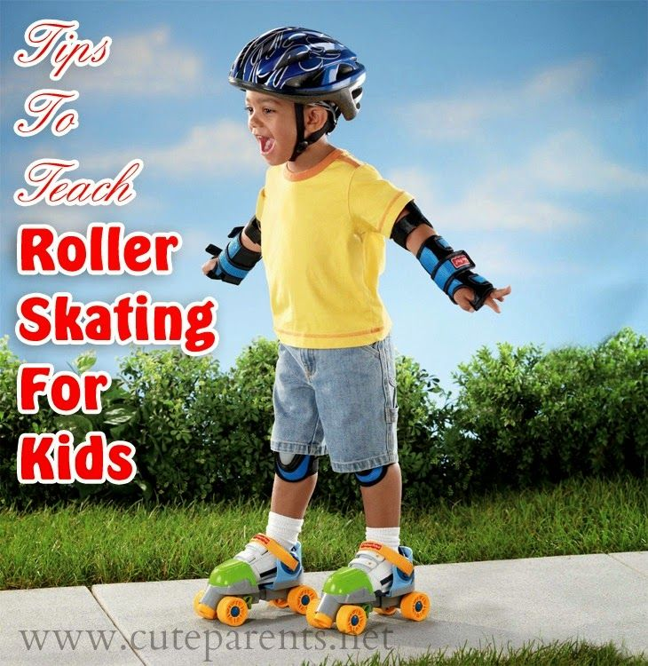 Tips To Teach Roller Skating For Kids Cute Parents Kids Roller Skates Kids Skates Roller Skating