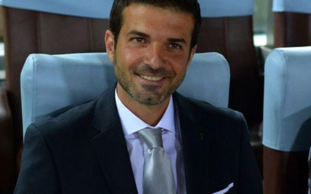 Stramaccioni: ''Ad Udine sto a vita, ecco cosa successe all'Inter negli ultime tre mesi'' #inter #stramaccioni #udinese