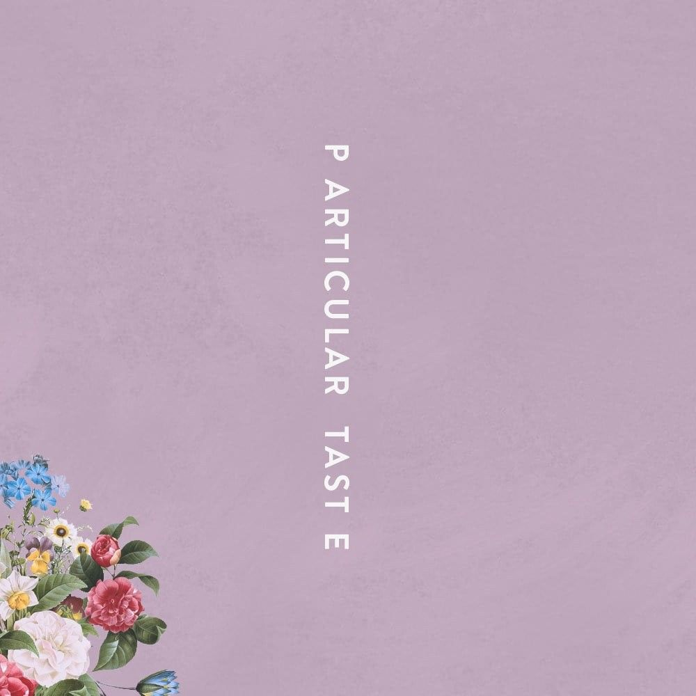 Fan Edit Credits To The Rightful Owner Via Twitter Shawn Mendes Album Shawn Mendes Wallpaper Shawn Mendes Music