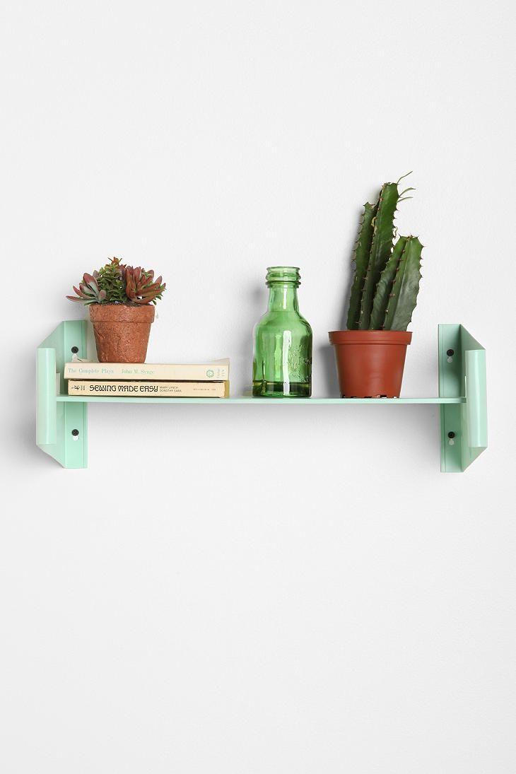 Above window shelf ideas  bracket wall shelf in   mommas place  pinterest  vasos and coisas