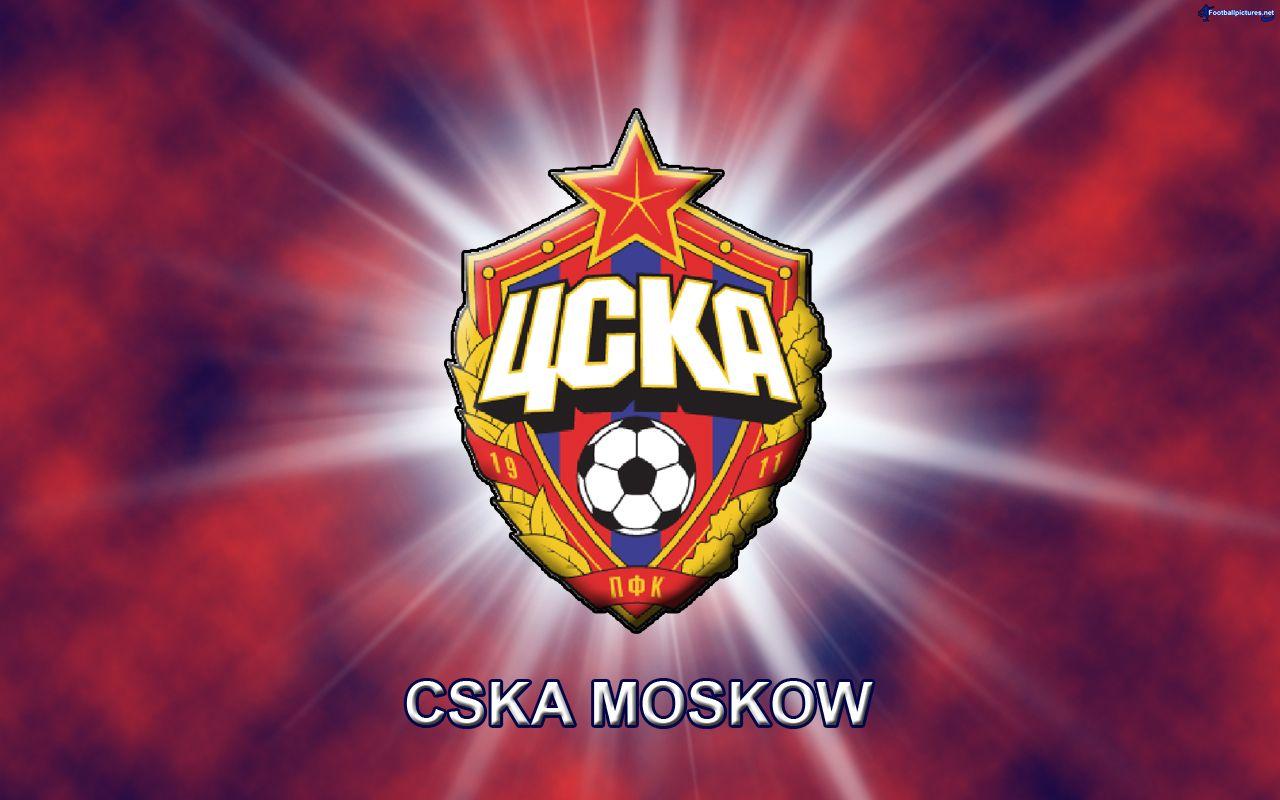 Prediksi CSKA Moscow Vs Fakel 30 Juni 2015 Friendly Match