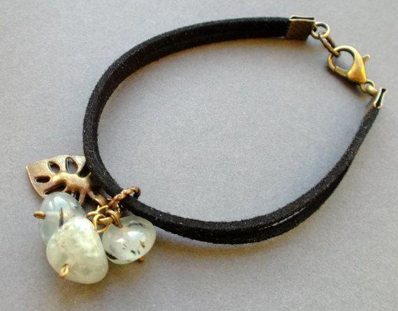 Photo of 9 Vivacious Tips: Jewelry Accessories Organizer Jewelry Organizer Pegboard.Jewle…