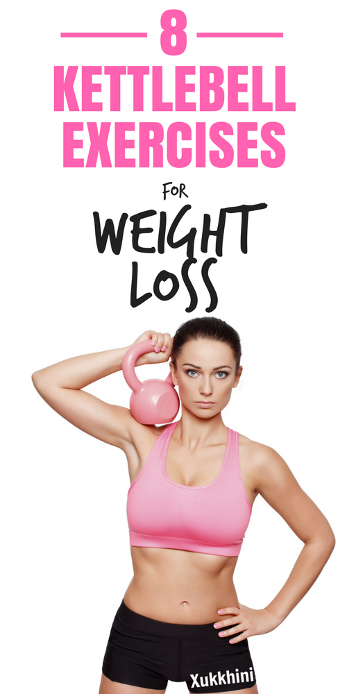 Fast weight loss tips naturally #easyweightloss :) | how can i drop weight really fast#weightlossjou...