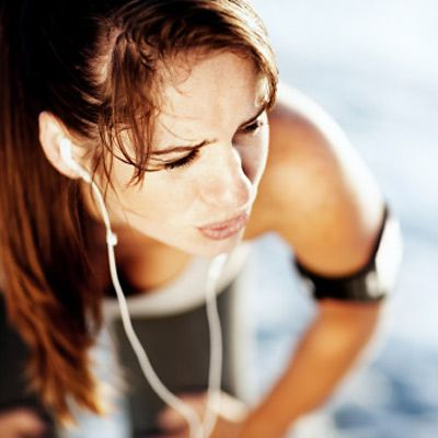 10 Ways to Get Motivated for a Morning Workout  There are many benefits to working out before you go to work, but it's hard not to hit the snooze button and roll over. Use these tips to get up and get going.