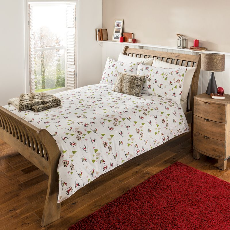 Love this duvet cover from ASDA Direct | Duvet sets, Bed ...