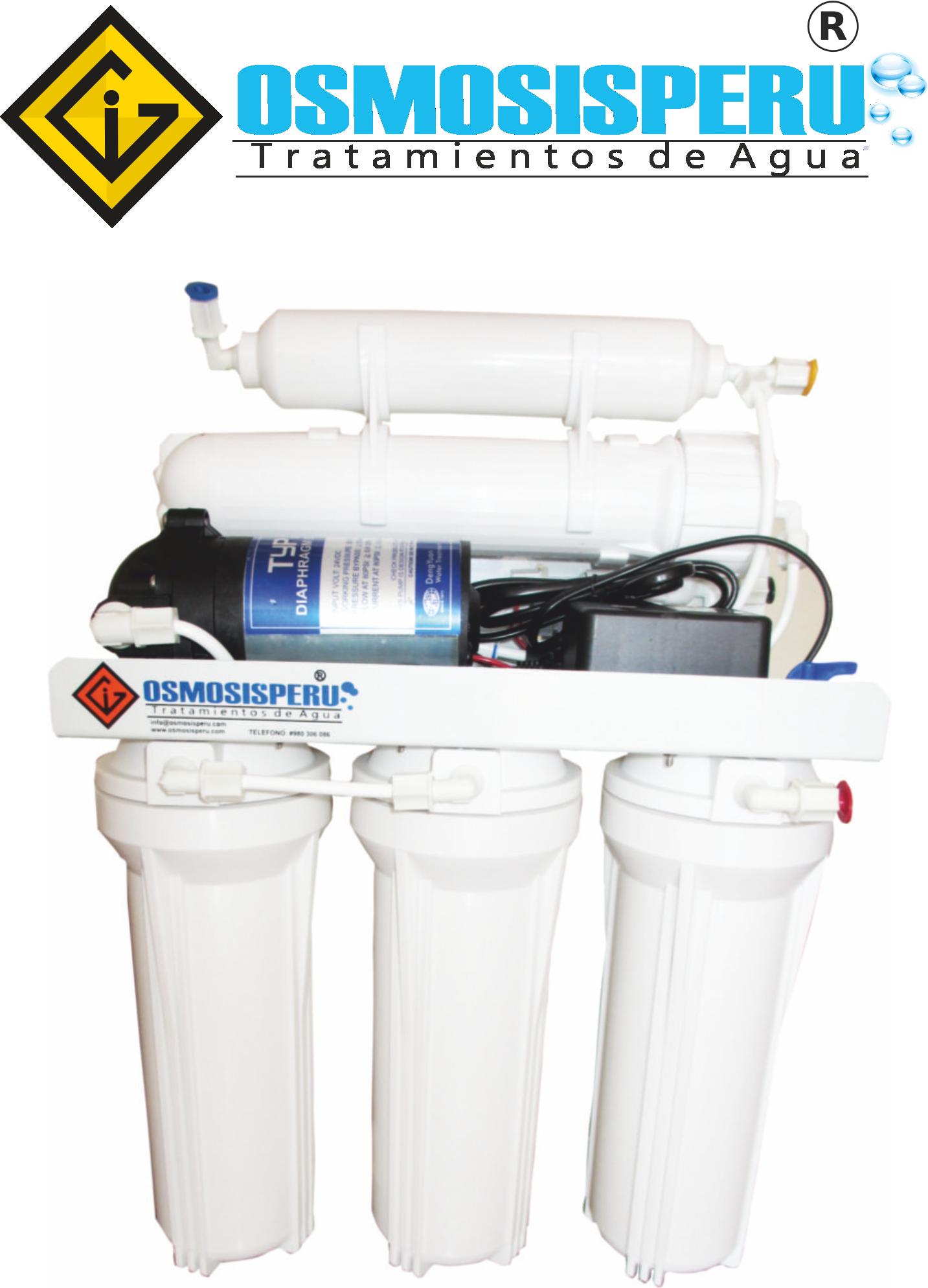 Agua Purificada ósmosis Inversa Alemaxx Com Agua Purificada Agua Purificadoras