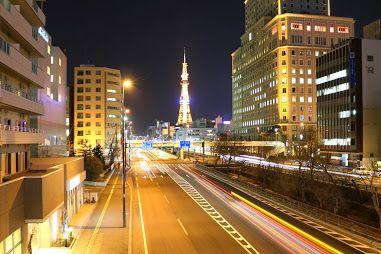 Sapporo  https://plus.google.com/u/0/105275121064945773034/posts