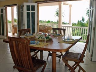 Caribbean Style Furniture   Google Search