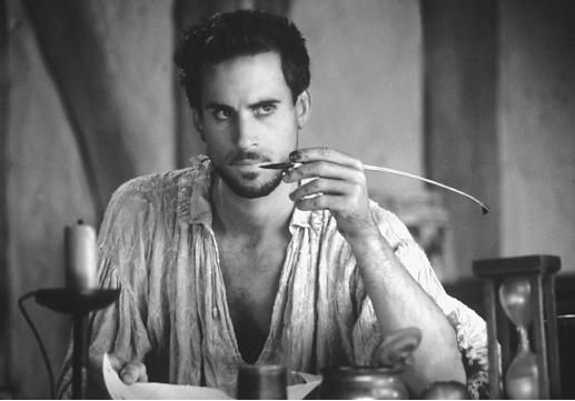 Joseph Fiennes Actors And Actresses Films As Actor Publications Shakespeare In Love Joseph Fiennes Shakespeare