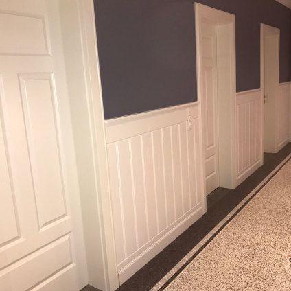 Patrick Portner Innovative Ausbaulosungen Pattensen Wandpaneele Wandpaneele Holzpaneele Wand Wandpaneele Holz