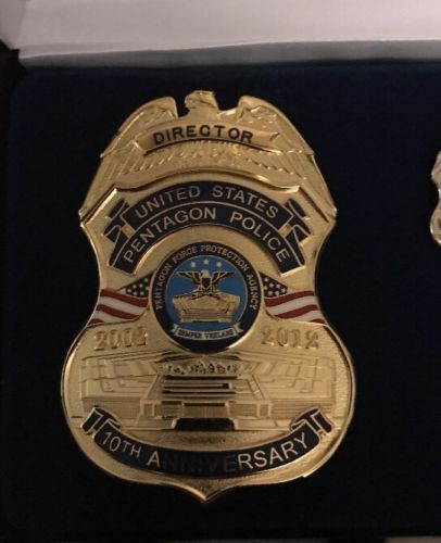 10th Anniversary Pentagon Force Protection Agency This represents that they r charmed with 2031 Oxford for Dave & I & think it is golden. Safety and location, resale, office/residence, etc. Thank you!