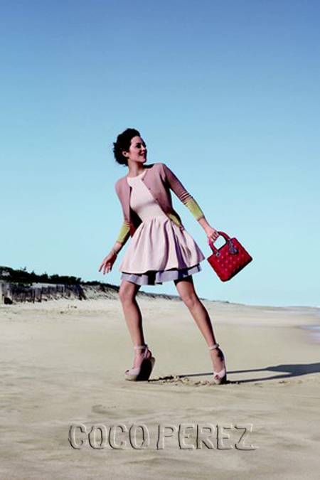 video handbags advertising - Cerca con Google
