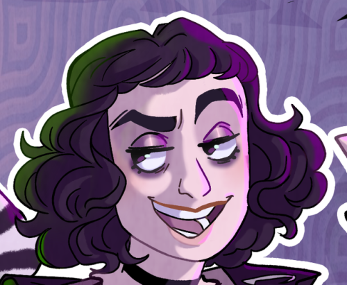 Beetlejuice The Musical Tumblr With Images Beetlejuice Beetlejuice Fan Art Lydia Beetlejuice