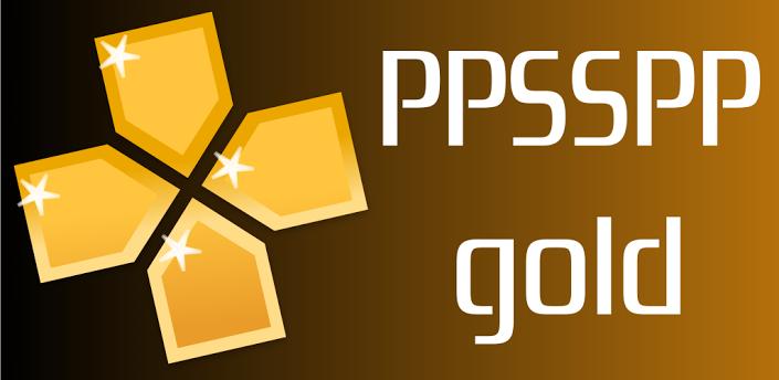 Ppsspp gold psp emulator mod apk android free download.