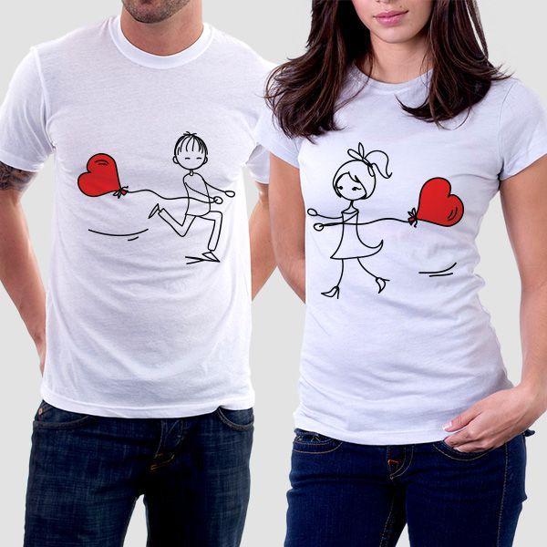 camisetas personalizadas para novios originales - Buscar con Google ... b6a5a28101ab1
