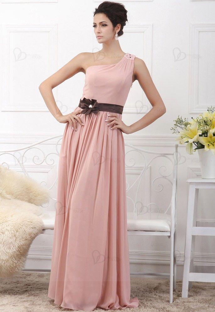 vestidos de noche baratos http://www.vestidofiesta.es/vestido-de ...